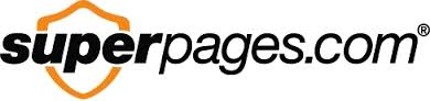 Superpages Review
