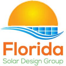 Florida-Solar-Design-Group-Logo
