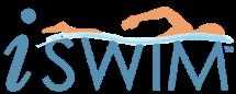 iSwim Solar Pool Heater Logo