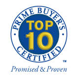 Prime Buyers Report Review
