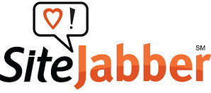 SiteJabber Review