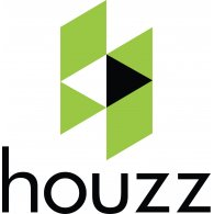 Review Florida Solar Design Group on Houzz