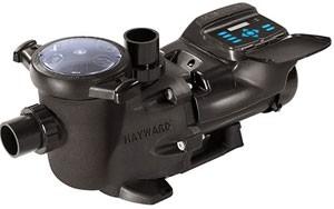 Hayward EcoStar