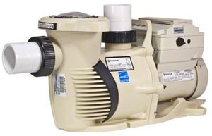 Compare Variable Speed Pool Pumps